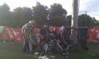 2012-03-30_fiets_repareren