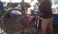 2012-03-31_maken_van_de_fiets