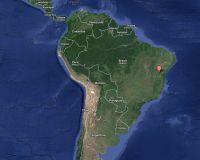 2013-11-22_kaart_brazilie