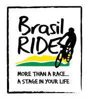 2013-11-22_logo_brasil_ride-2