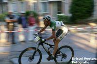 2014-06-25_streetrace_baarlo_4